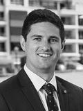Sam Grover, Harris Real Estate Pty Ltd - RLA 226409