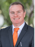 Matthew Fitzgerald, Real Estate 1st Pty Ltd - Ringwood East