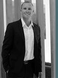 Ryan Houston, PRDnationwide - Newcastle/Lake Macquarie