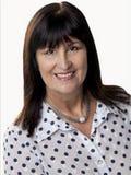 Debbie Aldred