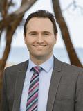 David Speyers, Wright Real Estate - Scarborough