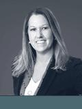 Rebecca Reberger, O'Brien Real Estate -  DROUIN