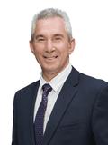 Tony Hatzimoisis