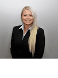 Janna Lucadou-Wells, Beachwood Real Estate - SHEARWATER