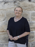 Eileen Carroll, Ray White - Glebe