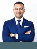 Yash Puri, Area Experts Real Estate - SEABROOK