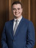 Brett Macadam, Highland Property Agents - SUTHERLAND