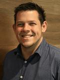 Stefan Wheeler