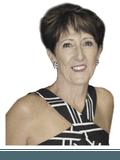 Sharon Dowling