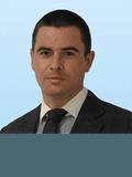 Craig Rowe, Colliers International - PERTH