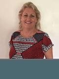 Michele Everingham, MKB Property Management