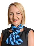 Sarah Sheppard, Harcourts - Sheppard (RLA 211280)