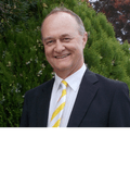 Brenton Carson, Ray White - Bordertown & Districts RLA153432