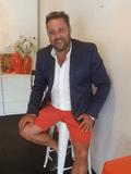 DAVID ARNOLD, Elite Real Estate - St Lucia