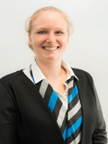 Janine Brewster, Harcourts Elite Real Estate - CANNING VALE