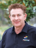 Steve Diggins, Professionals - Narellan & District - NARELLAN