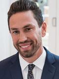 Jordan Begley, Toop & Toop Real Estate - (RLA 2048)