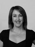 Gina Buckle