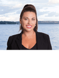 Debbie Cheers, First National Real Estate - Morisset