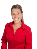 Sonia Simmons, Professionals Michael Johnson and Co - Mt Lawley, Morley, Duncraig