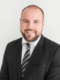 Luke Legge, United Realty Cecil Hills- Hinchinbrook & Carnes Hill - West Hoxton