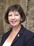 Ruth MacRae, Richardson & Wrench - Gladesville