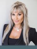 Heidi Solymosi, Amber Werchon Property -  Servicing the Sunshine Coast