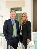 Stephanie & John WILLIAMS, Harcourts WILLIAMS - Luxury Property (RLA247163)