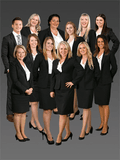 Property Management Team, First National Hills Direct - The Ponds