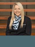 Rachel Gambrill, Starr Partners - North Richmond