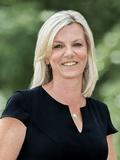 Kathy Malcolm