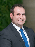 Mark Scordia, Melcorp Real Estate - Melbourne
