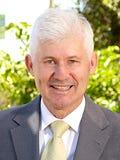 Gregory Swiatek