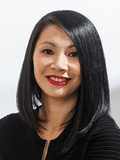 Kellie Liu, hockingstuart - Balwyn