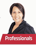 Karyn Fairbanks, Professionals - Results Realty