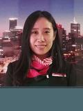 Anita Wang, Elite Real Estate - Melbourne