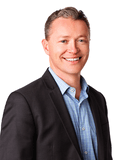 Ben Jobberns, Guardian Realty - Dural