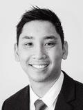 Sang Nguyen, Sweeney Estate Agents - Sunshine