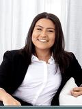Marina Sarkis, LITTLE Real Estate