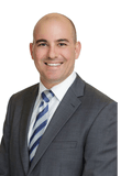 Jeremy Malaxos, General Property Assets - SCARBOROUGH