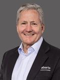 John Remess, Roberts Real Estate - Longford