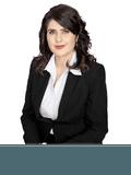 Nicoletta Platyrrahos