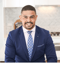 Brad Panayiotou, Timberland Real Estate - RYDE