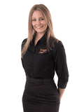 Teliah Furner, Image Property Management - CAMP HILL