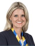 Jade Springer, YPA Estate Agents - Mornington Peninsula