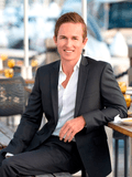 Ben O'Brien, Ray White Main Beach -