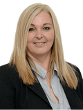 Amanda Newell, Southgate Real Estate - Moana / McLaren Vale (RLA 496)