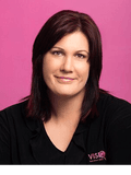 Tara Astfalck, Vision Real Estate Consultants - Mackay