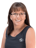 Rachael Fraser, First National Real Estate Broome                        -