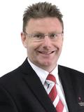 Stephen Thompson, Wiseberry - Penrith
